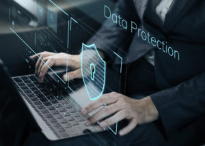 data protection